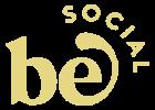 Be-Social-Simple
